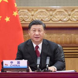 Китайские варианты решения глобальных проблем